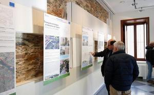 El Ayuntamiento invierte más de 14 millones en proyectos del plan Tormes +