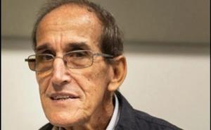 Asesinado en Burkina Faso el misionero salesiano Antonio César Fernández