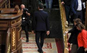 Editorial: Pluripartidismo y gobernabilidad