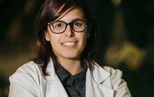 «La presencia de la neurofisioterapia en la sanidad pública está en pañales»