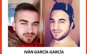 Un centenar de voluntarios ayudan a la Guardia Civil a buscar al joven desaparecido en Guardo