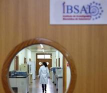 Investigadores salmantinos lideran un «prometedor» tratamiento para el linfoma de Hodgkin resistente