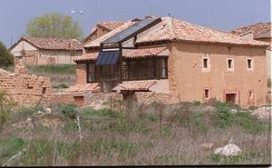 El Plan Soria para la rehabilitación de viviendas suma 160 solicitudes