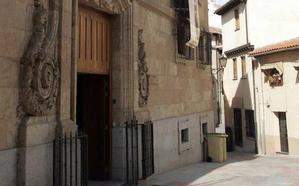 El Parlamento catalán votará si reclama la entrega de 30.000 fondos del Archivo