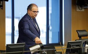 Los jueces se valen del caso Bankia para dar la razón a los accionistas afectados del Popular