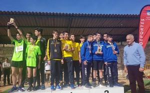 La Diputación destinará 60.000 euros esta temporada para subvenciones a clubes y entidades deportivas