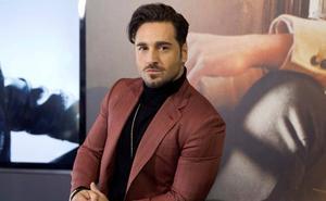 Bustamante recibe críticas por su excesivo protagonismo en 'La Voz'