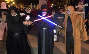 La programación de carnaval de Medina del Campo contará con un día más de actividades