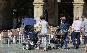 El Ayuntamiento lanza una nueva convocatoria de ayudas por nacimiento o adopción