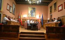 El Carnaval retrasa la presentación de candidaturas para las municipales en Ciudad Rodrigo
