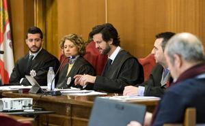 La Fiscalía admite que las prejubilaciones de Caja Segovia pueden ser «amorales», pero las considera legales