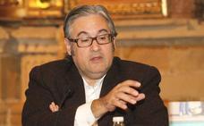 Juan Manuel de Prada: «Necesitamos una literatura menos tributaria de las modas»