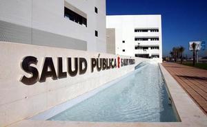 Investigan la muerte de una mujer tras comer en un restaurante de lujo en Valencia
