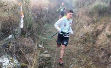 Arribes Ocultos llevará el trail running hasta el Parque Natural de Los Arribes del Duero