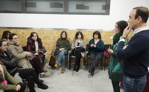 La cuantía para las ayudas municipales a las asociaciones de Carbajosa alcanzará los 72.000 euros