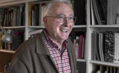 Manuel Gallego gana el Nacional por su arquitectura «vivible»