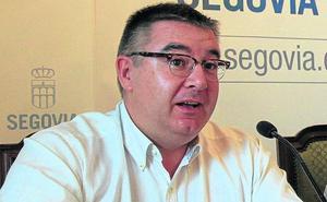 Roberto Moreno, nuevo presidente de la patronal de hostelería: «La reivindicación será constante»