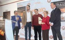 Asadhos propone entre los días 2 y 10 de marzo un menú para promocionar el 'Tostón de Arévalo'