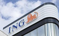 ING admite «confusión» en el mercado hipotecario a la espera de la reforma que llega hoy