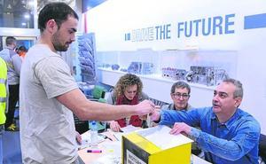 UGT vuelve a obtener el respaldo mayoritario de la plantilla de Renault
