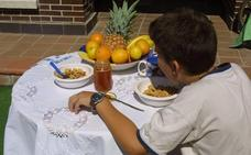 Cuatro autonomías estudian el peso del entorno social en la salud infantil
