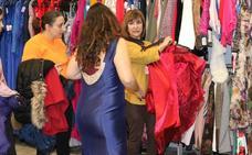 La XV Feria del Stock regresa en marzo a la Feria de Valladolid