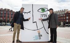 Abierto el concurso del cartel de la próxima edición de la Seminci de Valladolid
