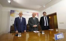 La USAL abre el debate universitario sobre la crisis catalana con un ciclo de conferencias