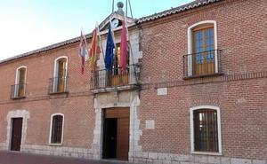 El Ayuntamiento de Laguna activará la Agenda 2030 a partir de su Plan Estratégico