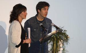 La Muestra de Cine Internacional de Palencia levanta el telón