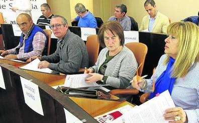 El plan Crecemos fomenta la conciliación de empleo y familia en 28 municipios