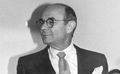 Muere Stanley Donen, reinventor de los musicales en Hollywood