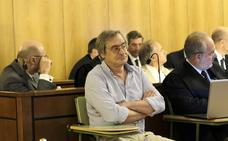Citados los cuatro acusados por la presunta manipulación del PGOU de Valladolid para una vista previa