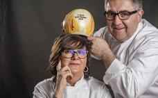 Cocinandos, de León, y Rivas, de Salamanca estrenan dos Soles Repsol