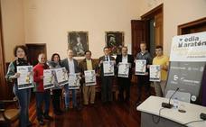 La Media Maratón El Norte, una cita consolidada en el calendario regional