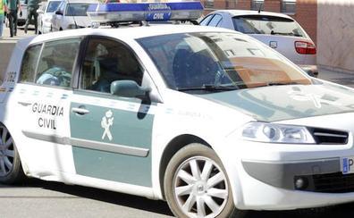 Investigan un presunto intento de agresión sexual a una menor en la provincia de Palencia