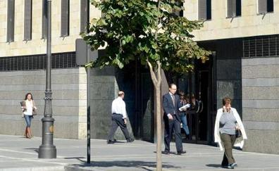 La Fiscalía pide la nulidad del juicio en el que se absolvió al abogado acusado de abuso sexual