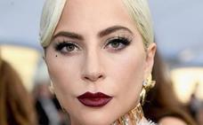 La mala relación de Irina Shayk y Lady Gaga