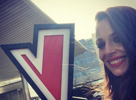 La broma de Cayetano Rivera a su mujer, Eva González, en Instagram
