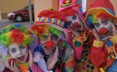 Lo que no te puedes perder este viernes del carnaval de Valladolid