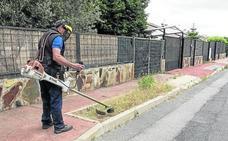 El mantenimiento de Los Ángeles de San Rafael correrá a cargo de sus propietarios, según el TSJ