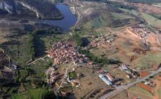 El Consejo de Administración de ACUAES ha autorizado la firma del convenio para la construcción de la nueva depuradora de Soria