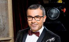 Jorge Javier Vázquez:«A la television le debo mucho, pero al teatro he venido para quedarme»