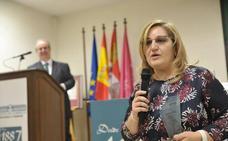 Premio Pyme del Año para la vallisoletana Industrias José Luis Blanco por su innovación