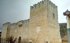 Las obras de conservación dejan fuera de la Lista Roja cuatro monumentos de la Castilla y León