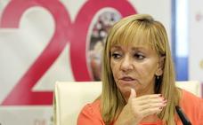 El Constitucional avala la información de leonoticias por el 'caso kilometrajes' de Isabel Carrasco y sienta jurisprudencia