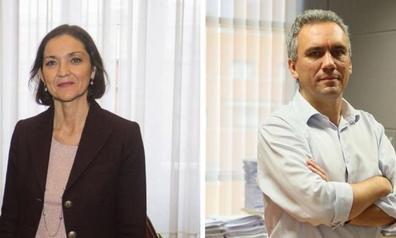 La lista del PSOE por Valladolid al Congreso vuelve al origen tras dos cambios de criterio