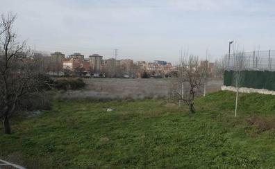Urbanismo aprueba la operación Zambrana para rehabilitar 130 bloques de viviendas en Las Viudas