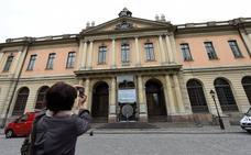 La Academia Sueca otorgará este año dos Premios Nobel de Literatura