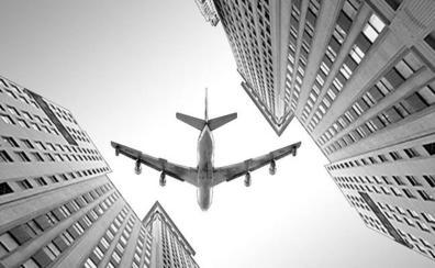 Europa reabre el debate sobre la tasa verde a la aviación comercial